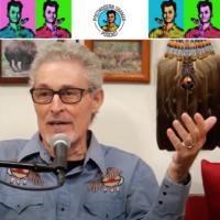 Postmodern Shaman Podcast: Episode 2 Indigenous Ceremony Ways
